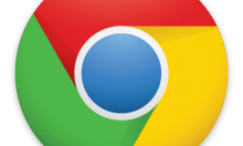 Notifikace z Google Now se objevily v Chrome beta