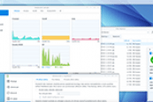 Synology uvolnilo DiskStation Manager 5.2